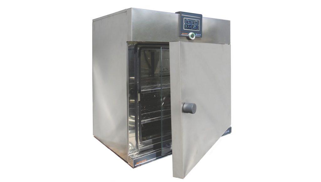 انکوباتور CO2 مدل INCO2-160 SS